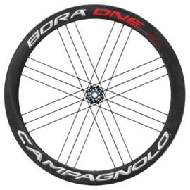 Campagnolo - Bora One 50 DISC