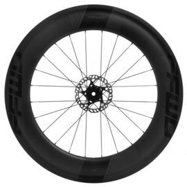 FFWD wheels - F9 FCC