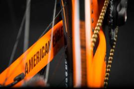 American Eagle - Atlanta 2.0