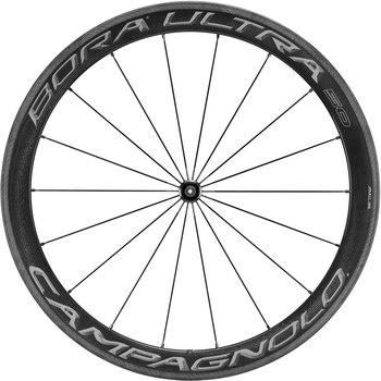 Campagnolo - Bora Ultra 50