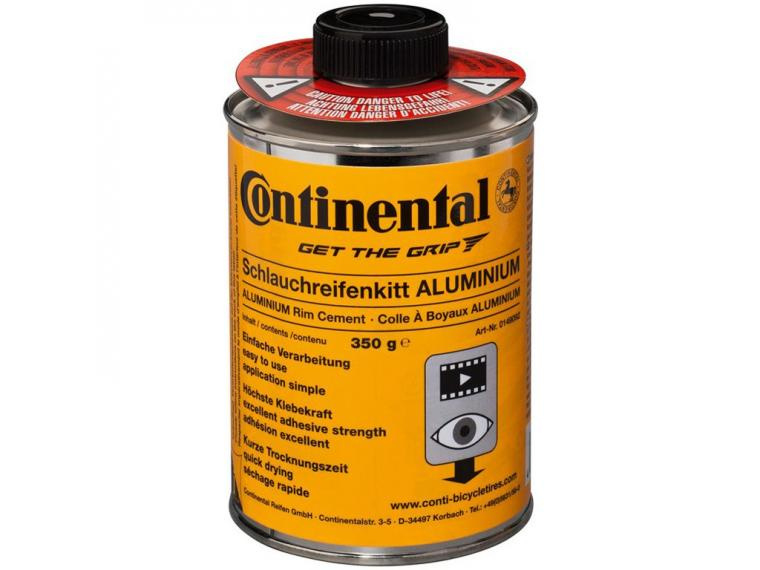 Continental - Tubular kit - 350 gram
