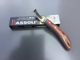 Bassoli Lucifero   Links  Premium Quality