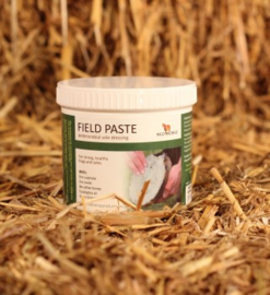 FIELD PASTE 1500 ML ANTI-ROTSTRAAL HOEFKLEI