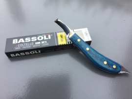 Bassoli Isacco   Links   Premium Quality
