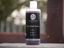 Pure Hoof Soaker - 250ml  weken en reinigen