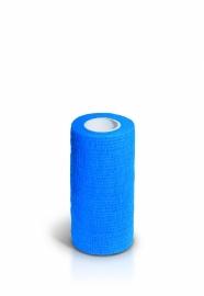 HOOFTAPE VETWRAP Blue - pack/12