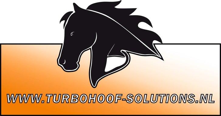 Turbohoof Solutions