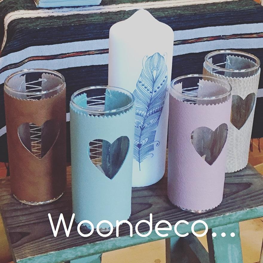 Woondeco