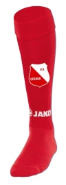 JAKO Logokous (VV Opende)