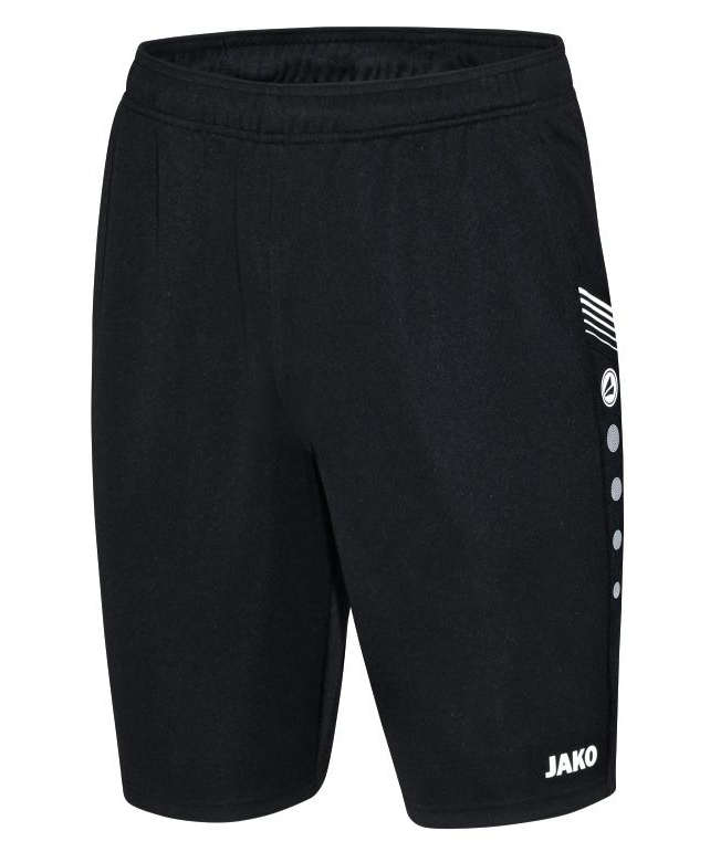 JAKO Trainingsshort Junior (VV Opende)