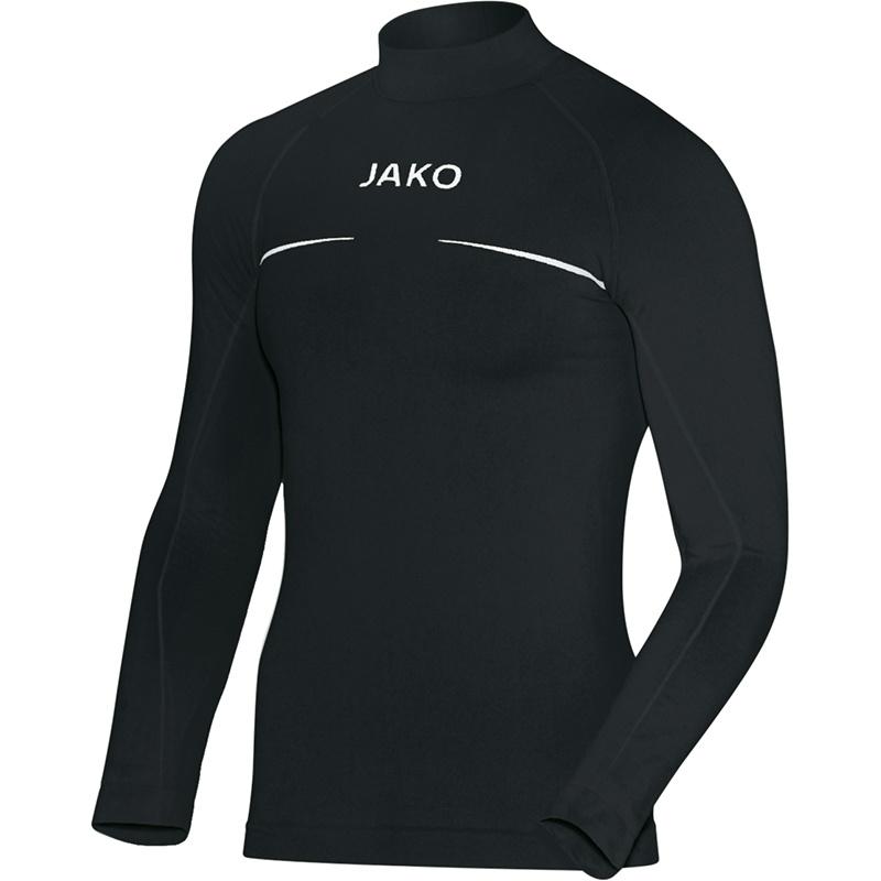 JAKO Underwearshirt Senior