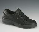 New Vailliant Lomer schoenen Zwart