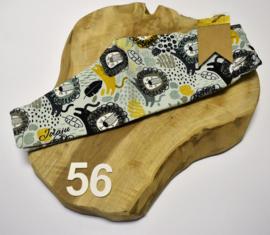 LEEUW LEGGING 56