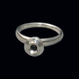 Klassieke ring