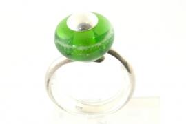 Ring 3 groen