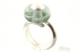 Ring 11 grijs