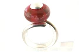 Ring 19 fuchsia