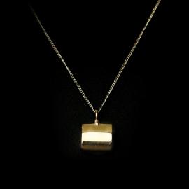 Gouden vierhoek