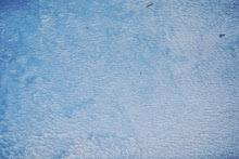 Kleur 11 Babyblauw