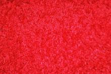 Kleur 19 D. rood