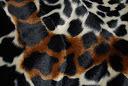 Kleur 44 Giraf bruin