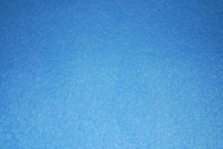 Kleur 54 Lichtblauw