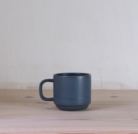 JULIE DAMHUS - TOTO CUP - BLUE