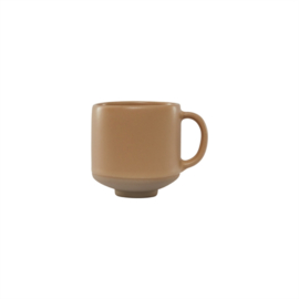 OYOY - HAGI CUP - SAHARA