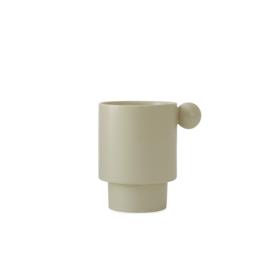 OYOY - INKA CUP - CLAY