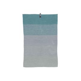 OYOY - NINJI MINI TOWEL - BLUE