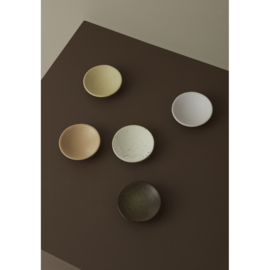 OYOY - HAGI MINI BOWL - BROWN