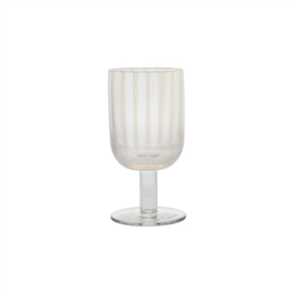 OYOY - MIZU WINE GLASS - SET VAN 2