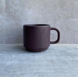 JULIE DAMHUS - TOTO CUP - PURPLE