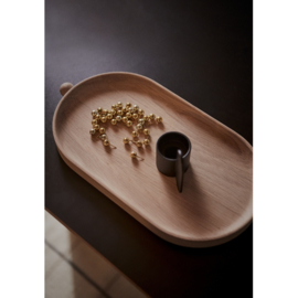 OYOY - INKA WOOD TRAY - EIKEN