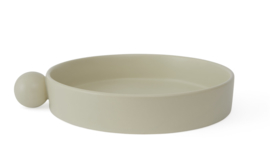 OYOY - INKA TRAY - CLAY