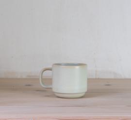 JULIE DAMHUS - TOTO CUP - MINT