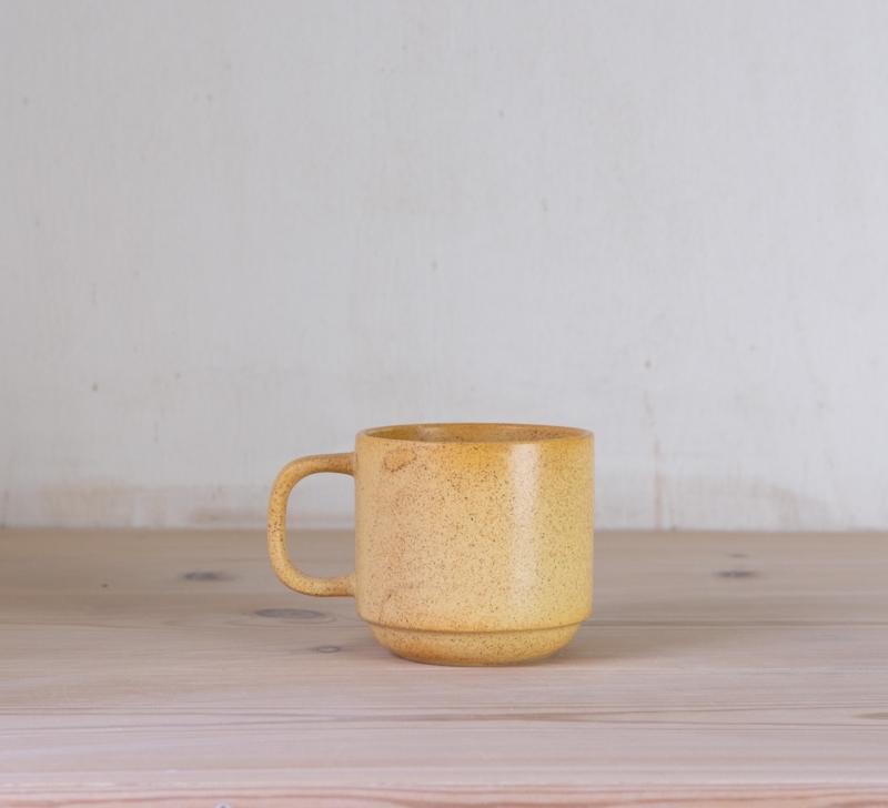 JULIE DAMHUS - TOTO CUP - BROWN