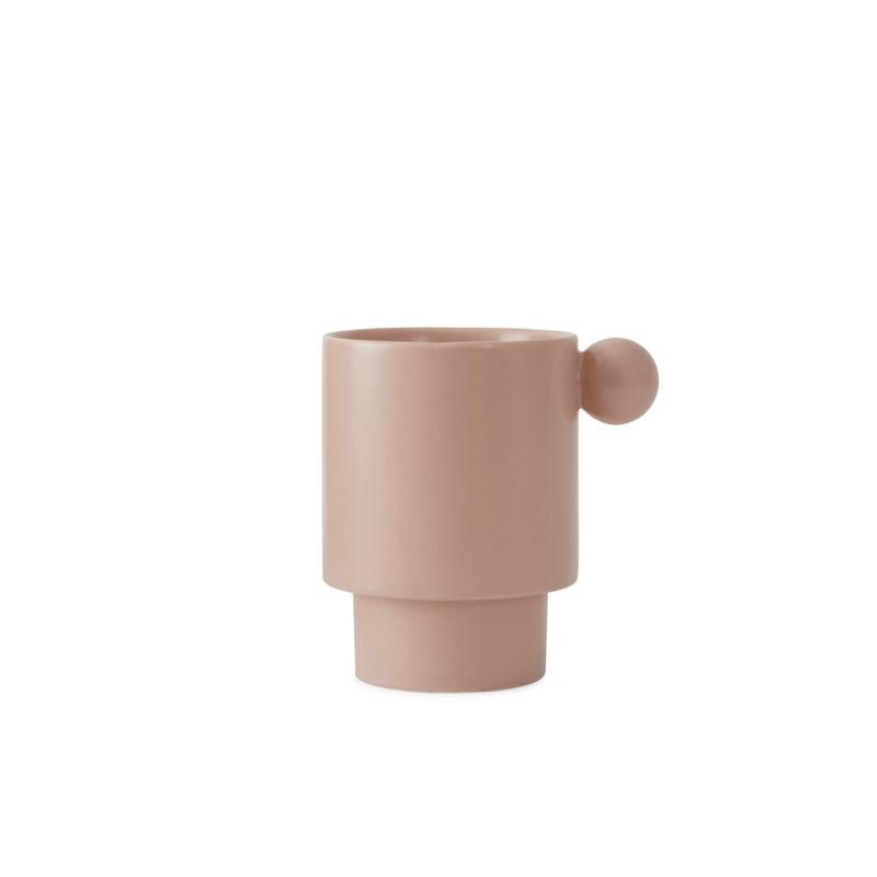 OYOY - INKA CUP / MOK - ROSE