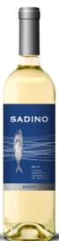 Sadino Branco