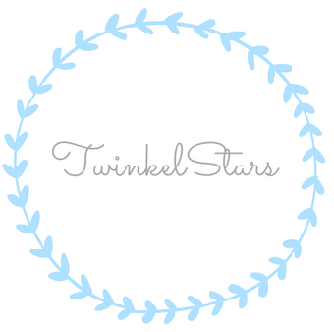Twinkelstars