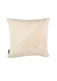 Mineko Pillow