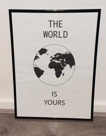 The World