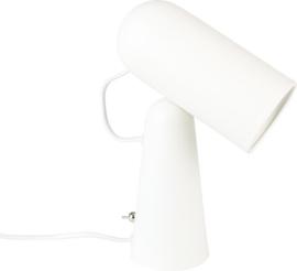 Vesper Tafellamp