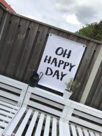 Ohh Happy Day