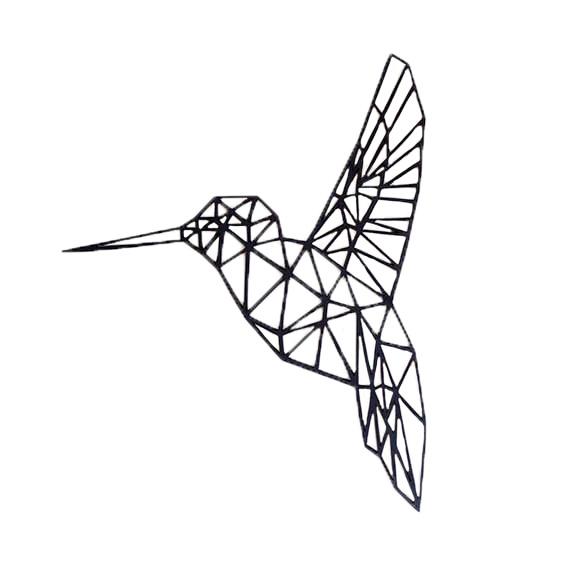 Kolibri M