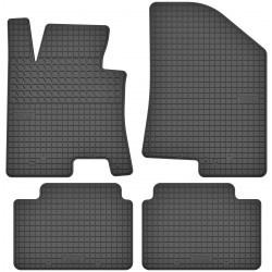 Kia Ceed II rubber matten 2012-2017 Art.nr M150402