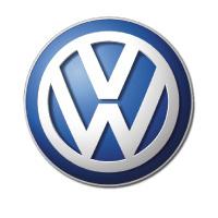 Kofferbakmat Volkswagen