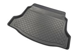 Kofferbakmat Honda Civic (X) / Civic Sport (Hatchback / 5)   03.2017 >