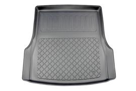 Kofferbakmat Tesla Model S 07.2012>
