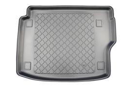 Kofferbakmat Kia XCeed Plug-in Hybrid SUV/5 02.2020-